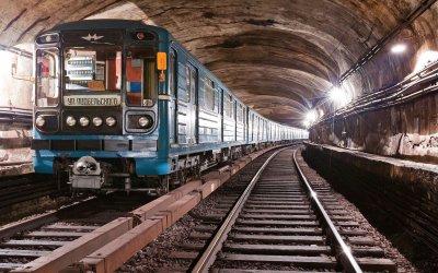 За три года в Москве откроют около 30 новых станций метро