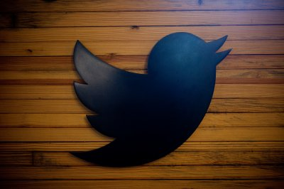 Twitter может убрать ограничение в 140 символов