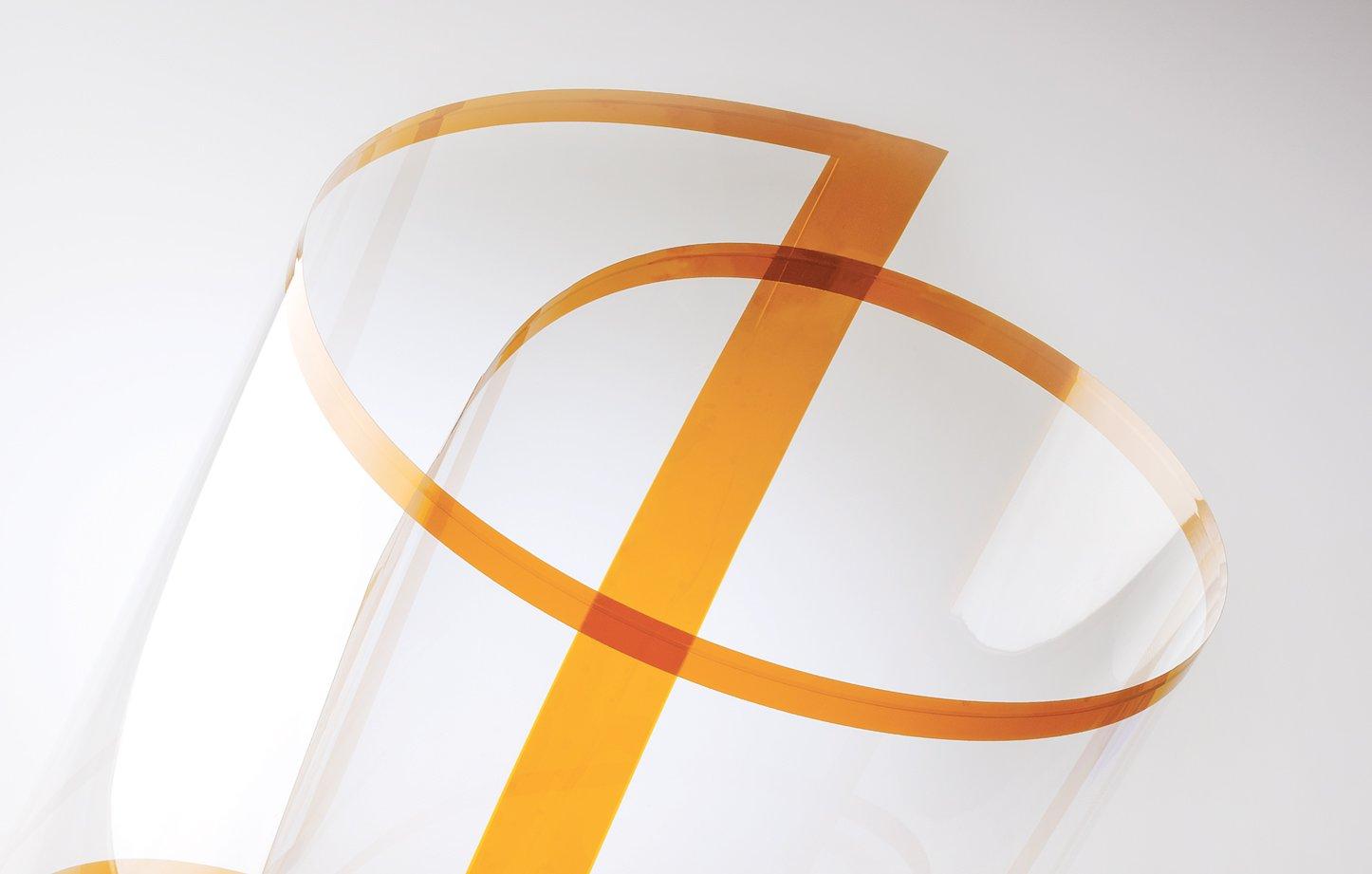 Гибкие дисплеи willow glass появятся в 2018 году