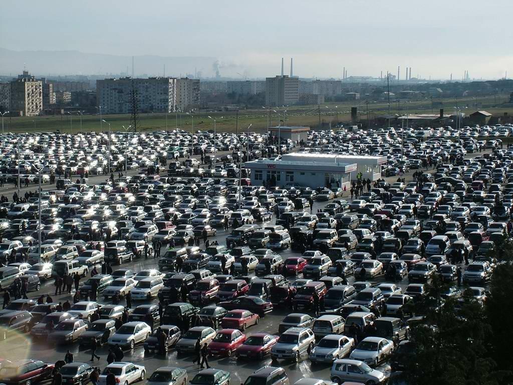 Подарю авто украина