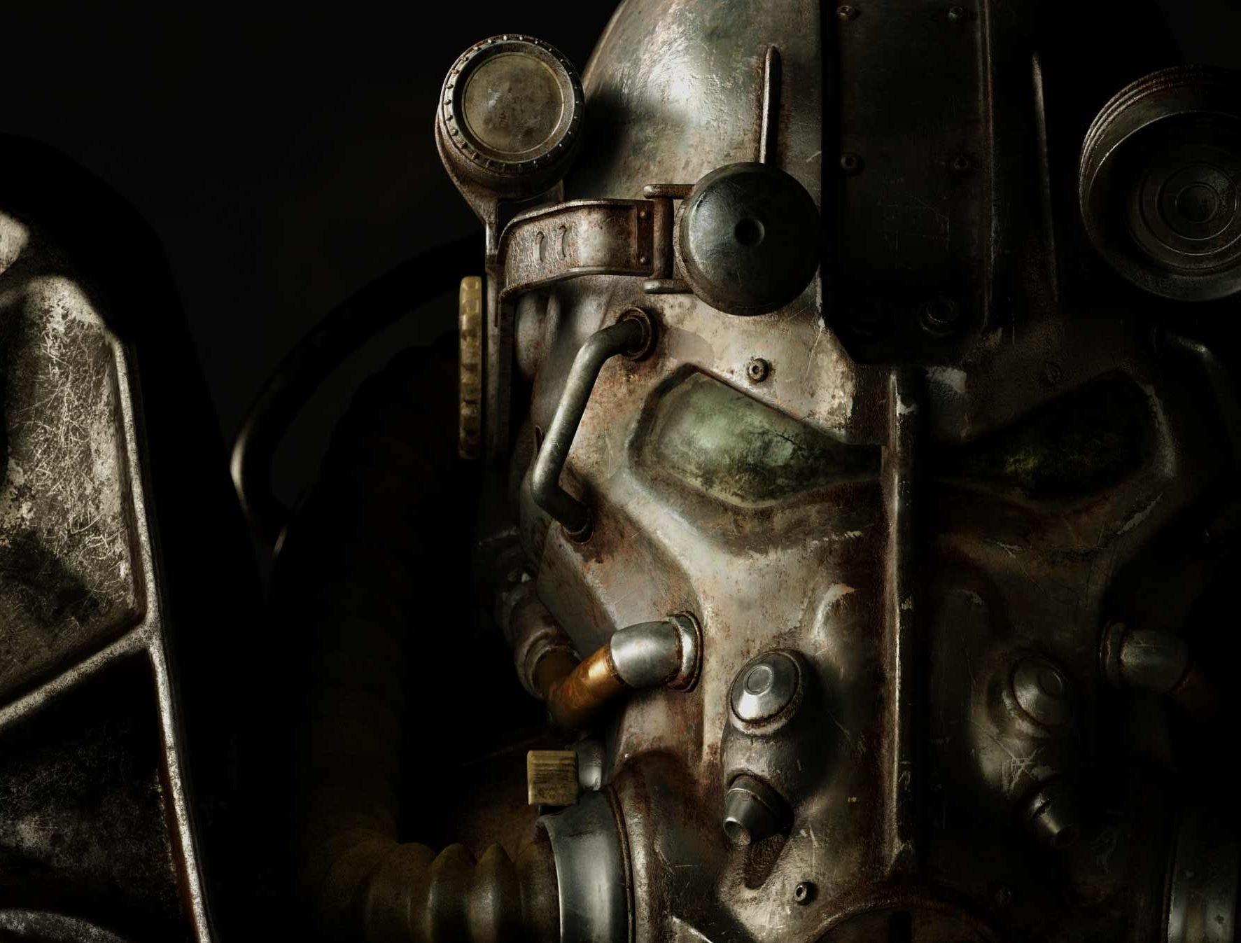 Fallout 4 [v 1 2 37] (2 15) PC   RePack от R G Механики