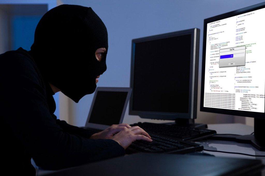 Хакеры ИГИЛ атакуют российские