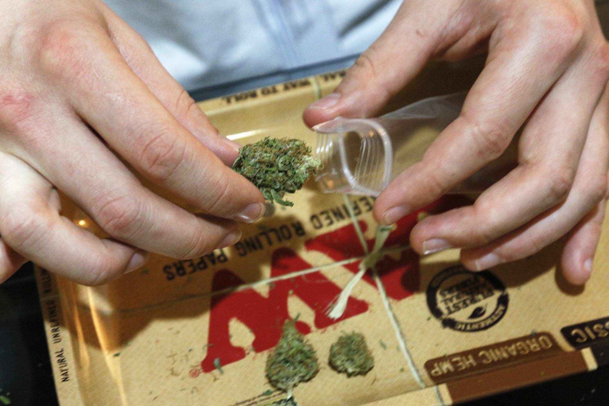 Марихуана легальна на сколько марихуана безвредна