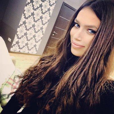 «Дом-2»: Инесса Шевчук занимается проституцией
