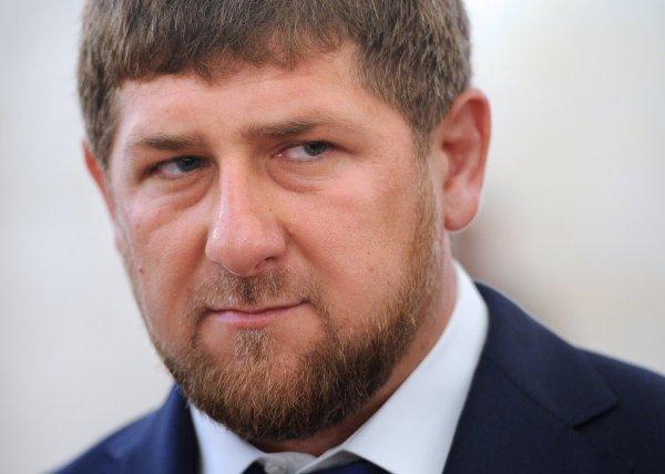 Кадыров рассказал детали спецоперации по устранению боевиков ИГИЛ