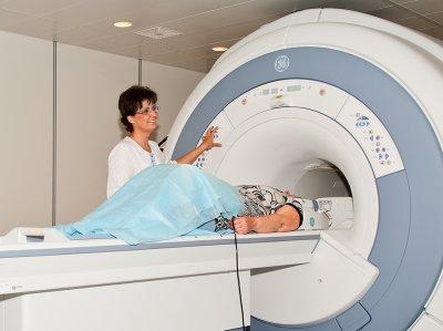Ученые научились прогнозировать возникновение депрессии с помощью МРТ