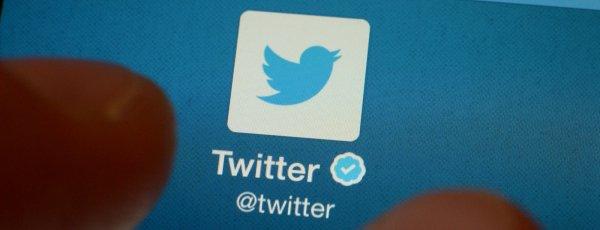 Центробанк заведет собственные аккаунты в Facebook и Twitter