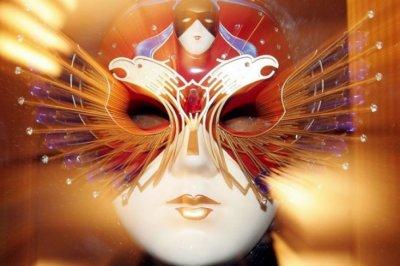 Театральные критики просят СТД распустить экспертный совет «Золотой маски»
