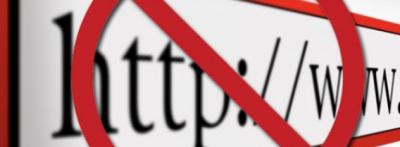 Эксперт рассказал об угрозе появления в сети истории посещений порносайтов