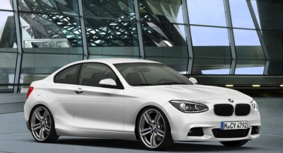 � �������� ����������� ���� BMW M2 Coupe 2016 ������ �� ��������