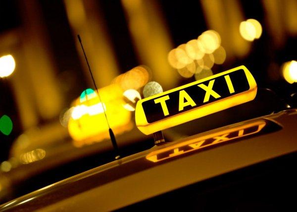 В Новосибирске начал работу сервис заказа такси Яндекс