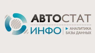 «Автостат» определил самые популярные сегменты автопродаж в России