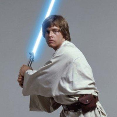 Режиссер «Звездных войн» объяснил отсутствие Люка Скайуокера в трейлере
