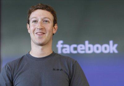 Марк Цукерберг выступил в защиту проекта Facebook по расширению доступа в интернет