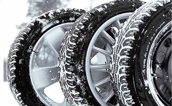 ГИБДД КЧР призывает всех водителей воздержаться от поездок на «летней» резине в связи с ухудшением погодных условий