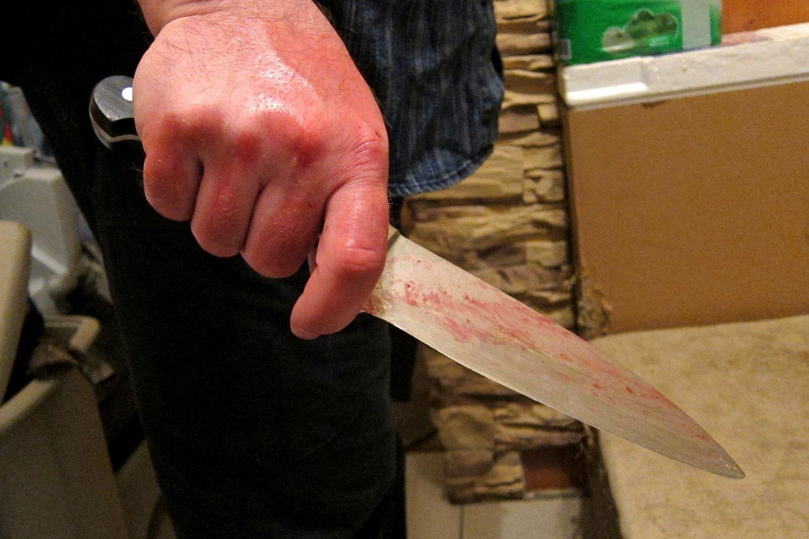 раскрывает 11летнии ребенок ударил друга ножом Максим, Томара