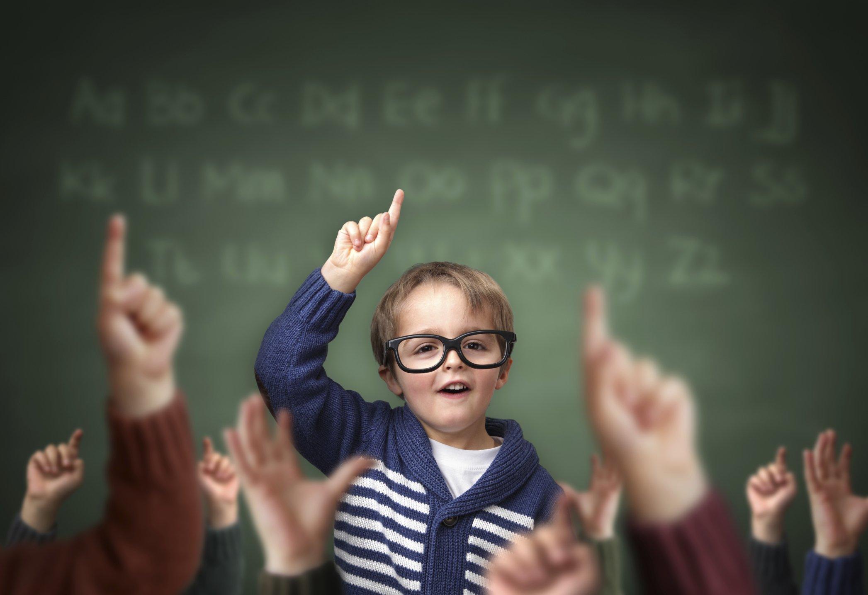 Фото ученых для детей