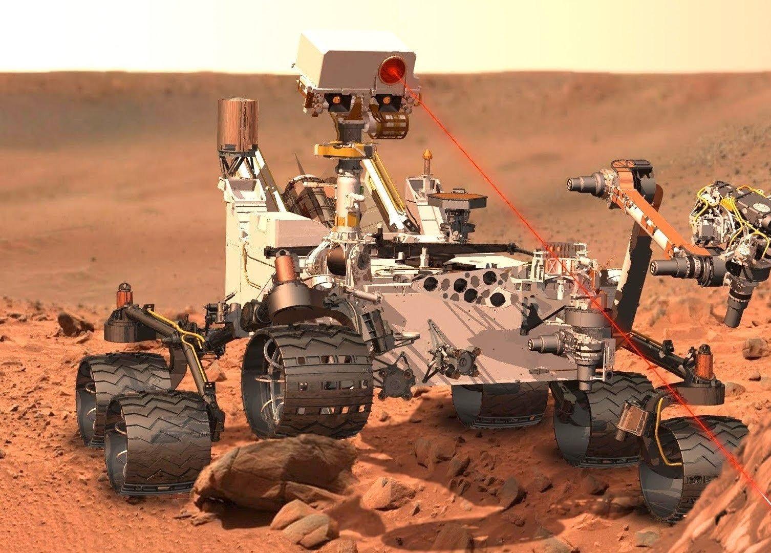 Картинки по запросу марсоход 2020