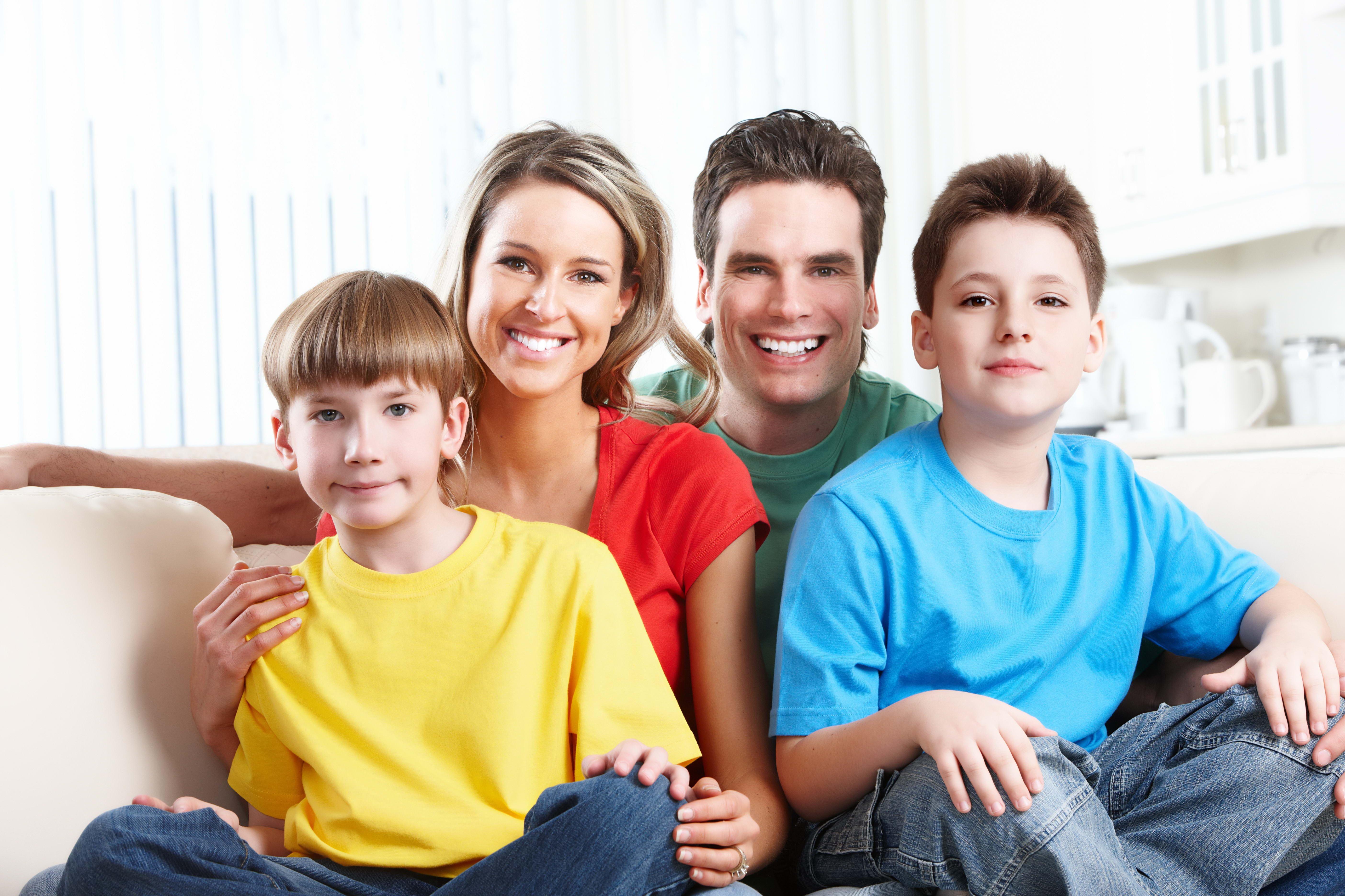 Семейный нудізм фотографии 12 фотография