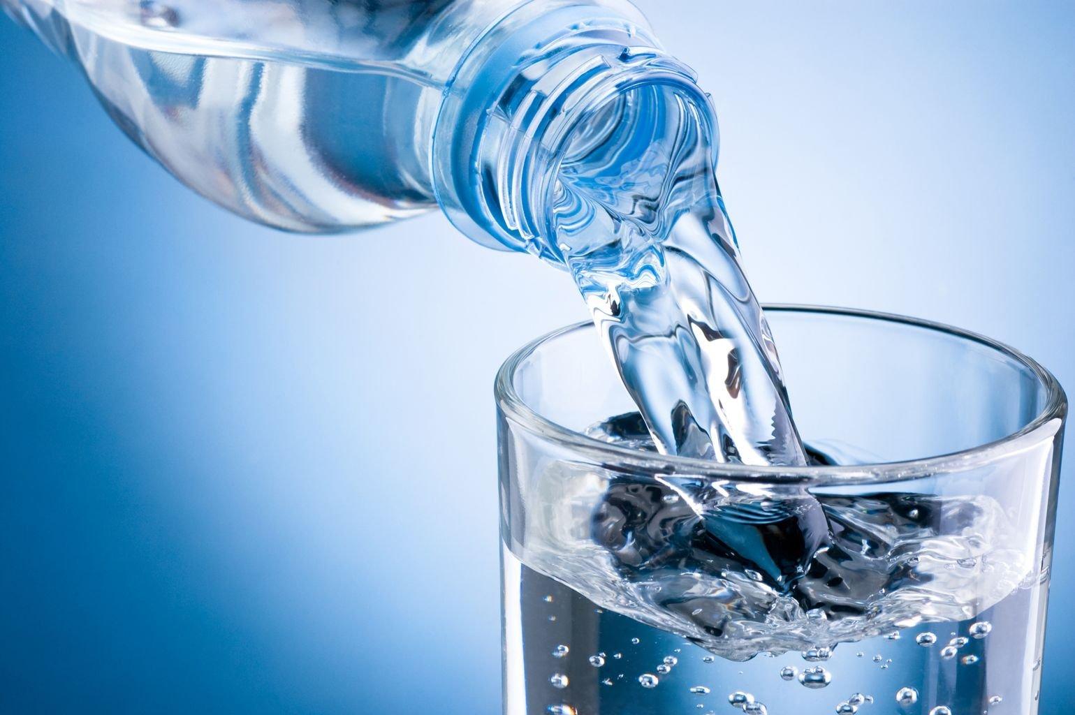 как долго нужно пить статины розувастатин