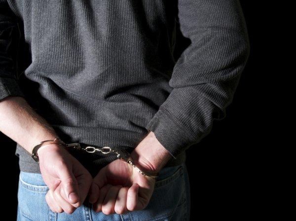 В Москве арестовали подозреваемого в изнасиловании 14-летней школьницы
