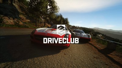 � ���� Driveclub ��������� ���������� �����