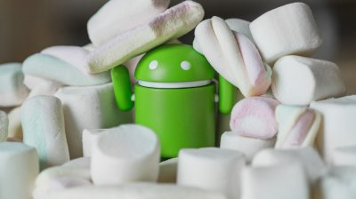 �������� Google ��������� ��� ����������� � Android 6.0