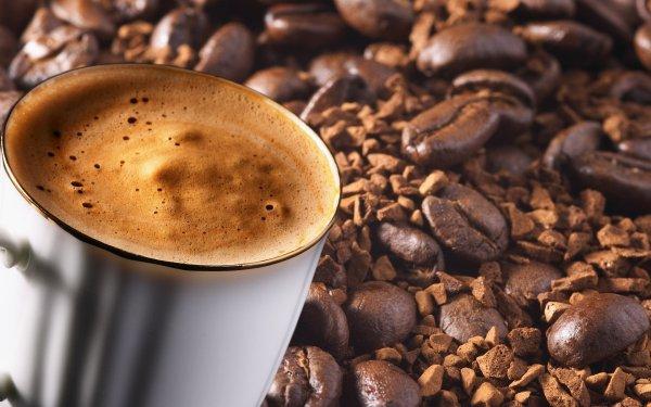 Ученые рассказали о полезных свойствах кофе