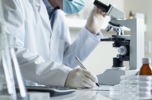 В Австралии открыли новый метод лечения рака у детей
