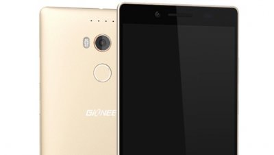 �������� Gionee Elife S6 �������������� ������ � $280