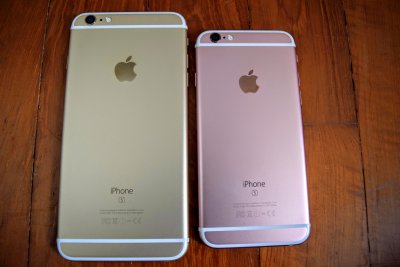 ��� iPhone 6S � 6+ ���������� ����������������� ����� Loopy