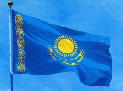 Казахстан станет участником конференции ООН по климату в Париже