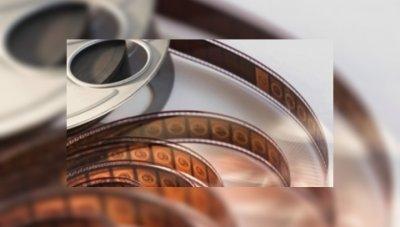 В Краснодаре пройдет фестиваль короткометражных фильмов Future Shorts