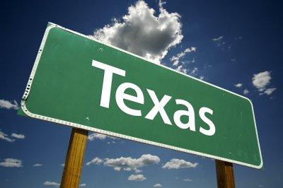 Техас стал третьим штатом, отказавшимся принимать беженцев из Сирии