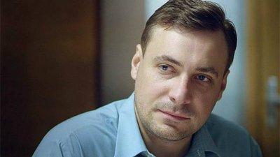 Евгений Цыганов представил премьеру фильма «Райские кущи»
