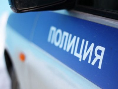 В Волгограде задержан школьник за звонок о бомбе