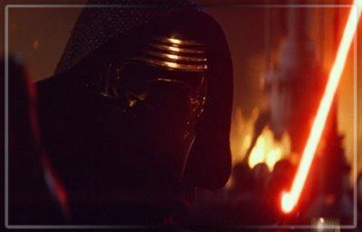 Новая часть «Звездных войн» собрала 50 млн долларов в предпродаже