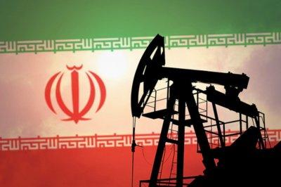 Иран увеличит добычу нефти на миллион баррелей в сутки
