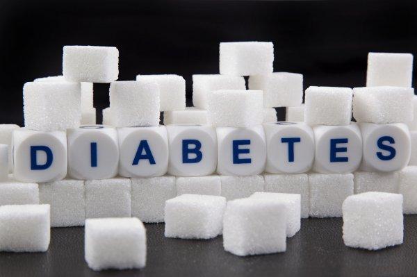 лечится ли сахарный диабет первого типа впервые выявленный