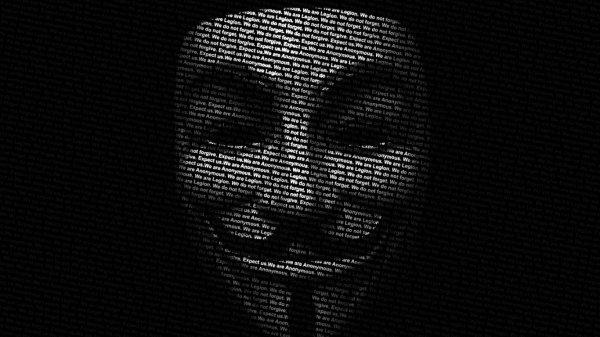 информагентства, сделали, Anonymus, запрещен, западные, державах, которо