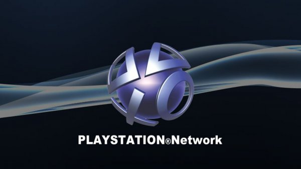 «Чёрная пятница» обрушила Sony PlayStation Network