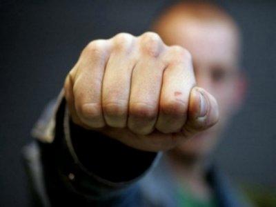 В Башкирии злоумышленники избили глухонемого за то, что он не откликнулся