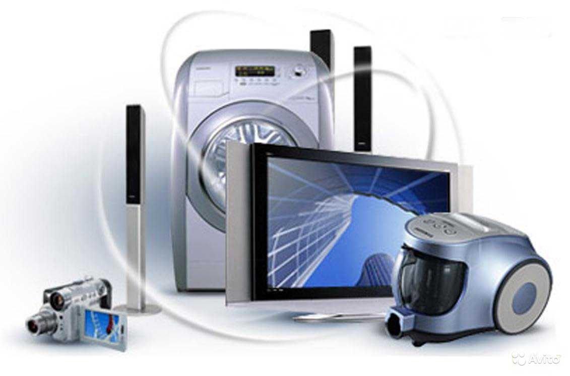 Интернет-магазин бытовой техники – сделать выбор и не ошибиться ... ca78eab9344fa