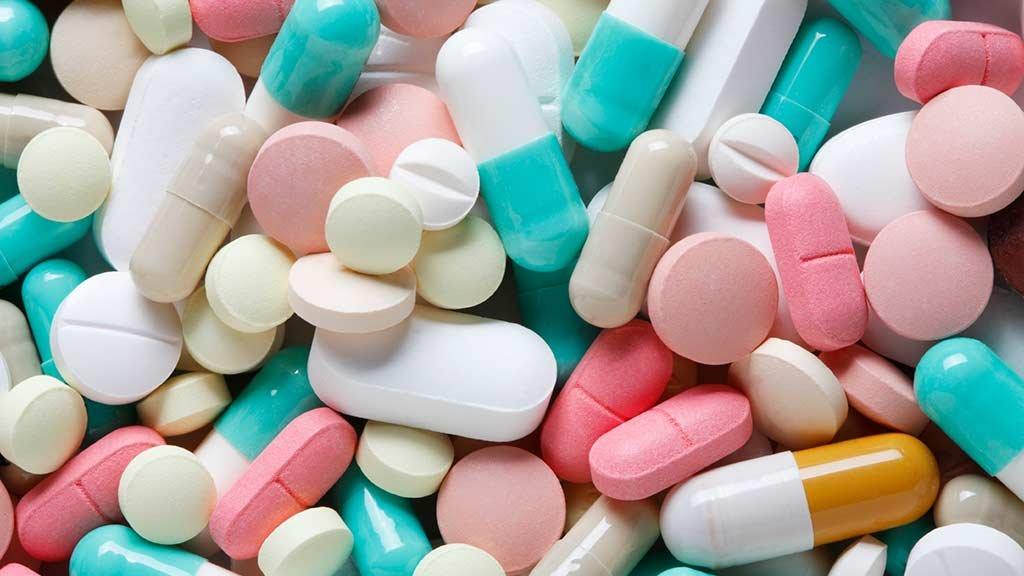 стоимость лекарства голубитокс