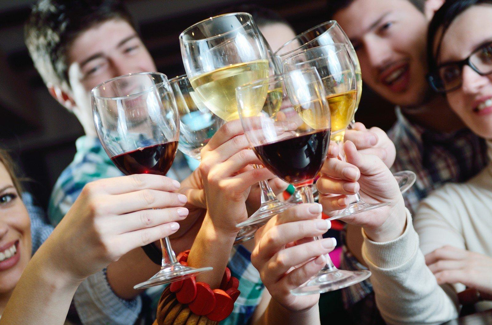 Картинки по запросу употребления алкоголя фото