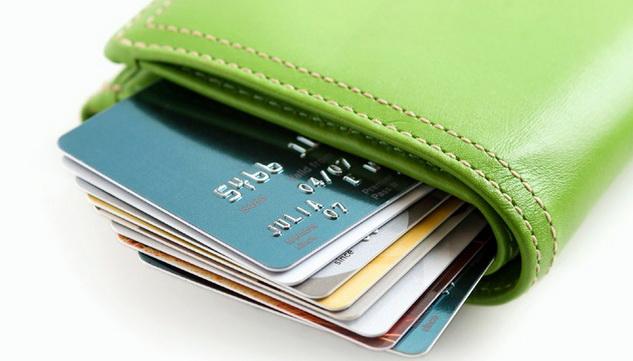 моментальные кредитные карты без справки о доходах