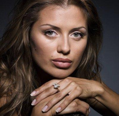 Виктория Боня заменит Кристину Асмус на шоу «Без страховки»