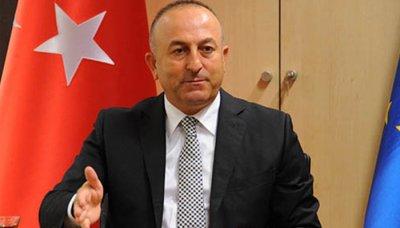 СМИ: Напряженные отношения с РФ могут стоить Турции $9 млрд