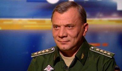Минобороны: В России разрабатывают программу вооружений до 2025 года