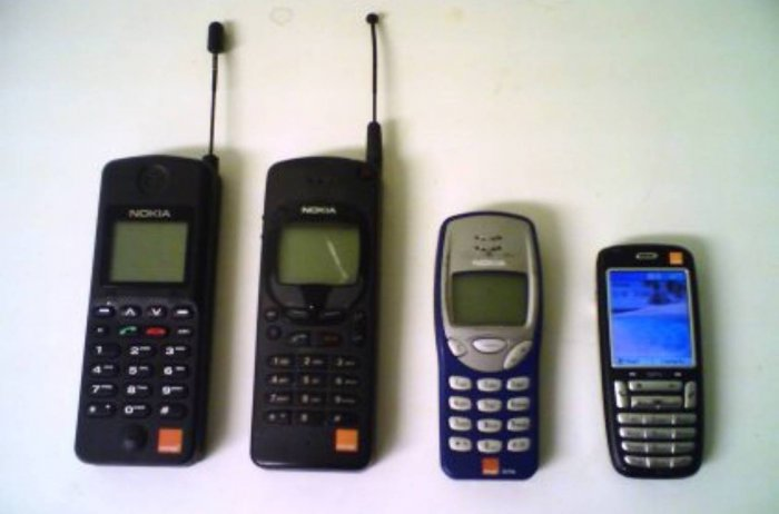 Ціни на прості телефони 24 фотография